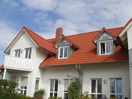 Doppelhaus01